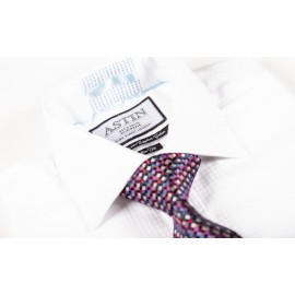 Astin Smith Dress Shirts range available in-store.