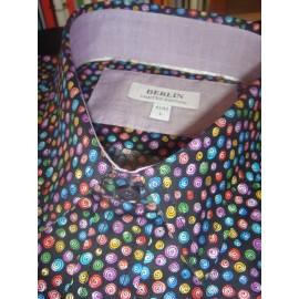 bright spot shirt