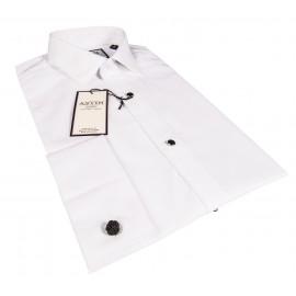 Astin Smith Evening Shirt