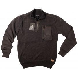 Knitwear & Sweatshirts
