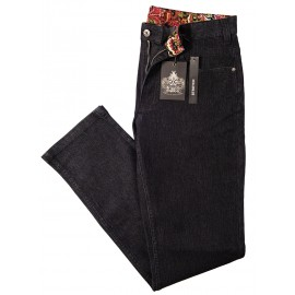 Boulevard Jeans Black