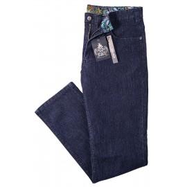 Boulevard Jeans Navy